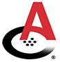 AC Associates